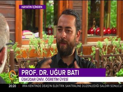 Fréquence 24 Farsi tv تردد قناة