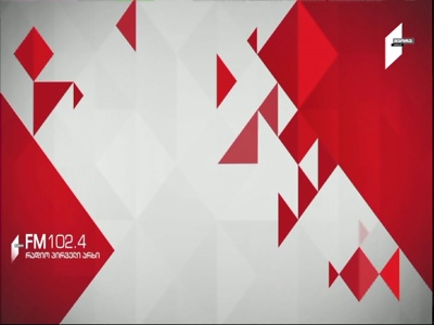 Fréquence 2+2 XD tv تردد قناة