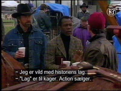 Fréquence 3+ Denmark tv تردد قناة