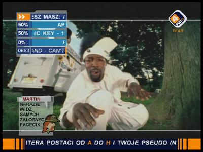 Fréquence 4 Eylul TV tv تردد قناة