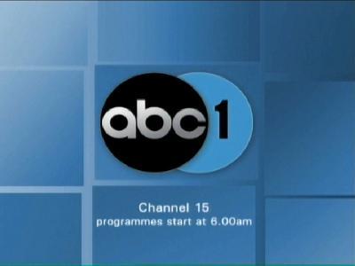 Fréquence ABC 1 sur le satellite Autres Satellites