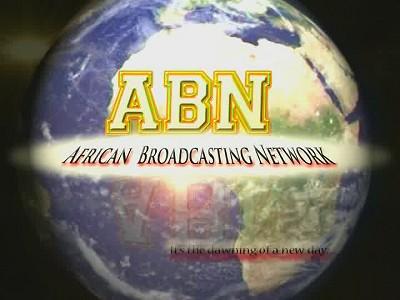 Fréquence Africable sur le satellite Intelsat 23 (53.0°W)