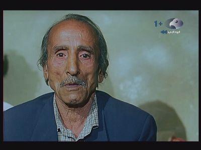 Fréquence Abu Dhabi TV sur le satellite Yahsat 1A (52.5°E)