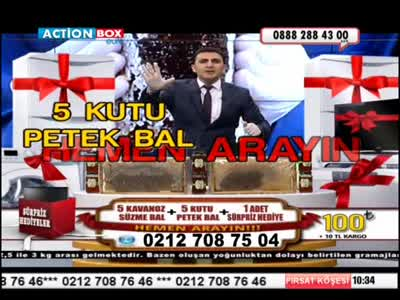 Fréquence Action 24 tv تردد قناة