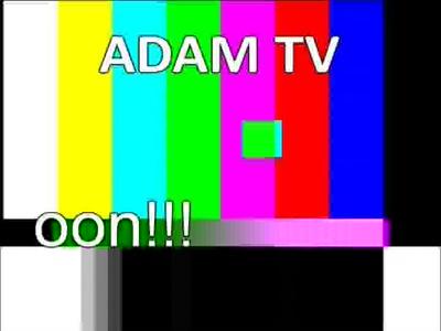 Fréquence Adam TV tv تردد قناة