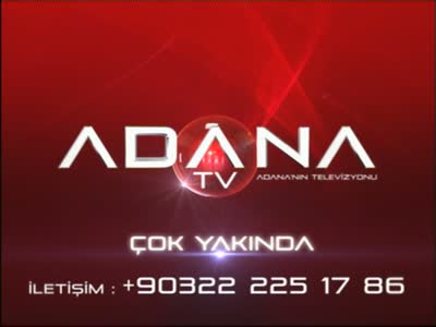Fréquence Adasa Royal TV sur le satellite Autres Satellites
