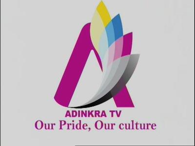 Fréquence Adinkra TV tv تردد قناة