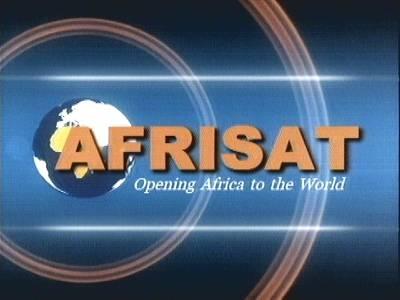 Fréquence Afrique Media sur le satellite Badr 4 (26.0°E)