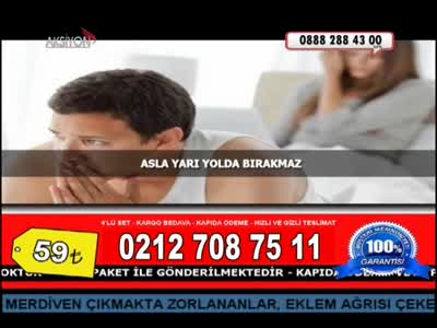 Fréquence Aksaray Kanal 68 tv تردد قناة