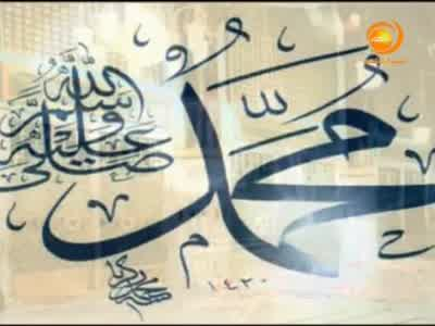 Fréquence Algerian TV (domestic) sur le satellite Autres Satellites