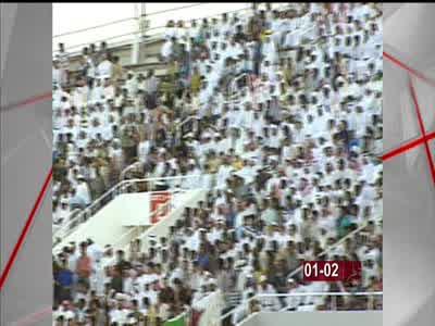 Fréquence Alkass Six HD tv تردد قناة