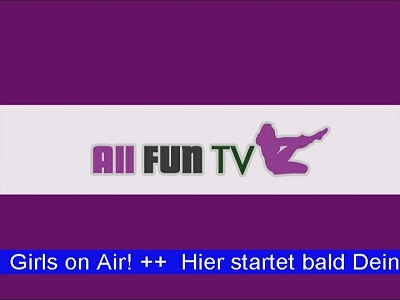 Fréquence All In Sport tv تردد قناة