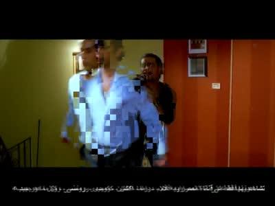 Fréquence Al Masirah TV sur le satellite Eutelsat 8 West B (8.0°W)