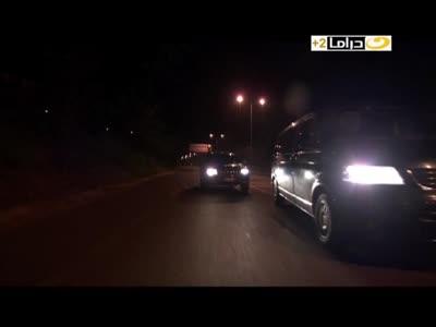 Fréquence Al Nahar TV HD sur le satellite Autres Satellites