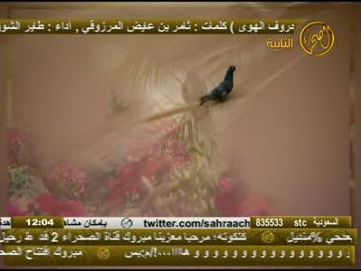 Fréquence Al Sahraa 3 tv تردد قناة