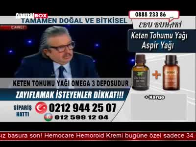 Fréquence Anigye TV sur le satellite Badr 7 (26.0°E)