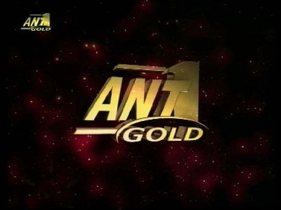 Fréquence ANT 1 Gold tv تردد قناة
