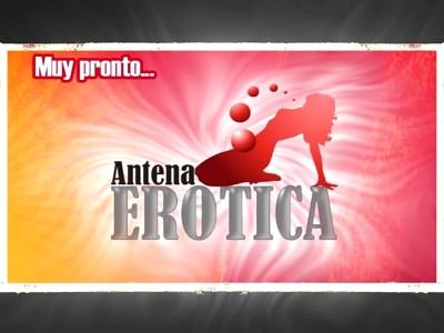 Fréquence Antena 3 Romania tv تردد قناة