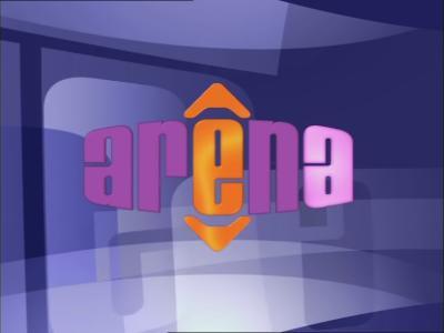 Fréquence Arena sur le satellite Autres Satellites
