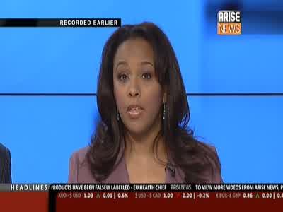 Fréquence Arirang TV HD sur le satellite Astra 2G (28.2°E)