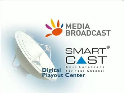 Fréquence Asgabat TV tv تردد قناة