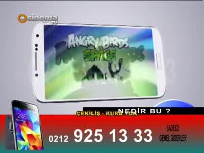 Fréquence Asonga TV sur le satellite Autres Satellites