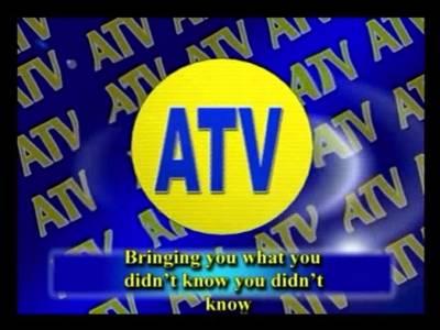 Fréquence ATV (Austria) tv تردد قناة