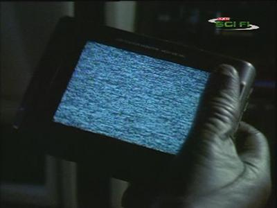 Fréquence AXN Romania tv تردد قناة
