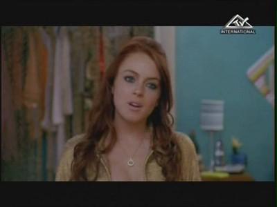 Fréquence Azad TV International sur le satellite Autres Satellites