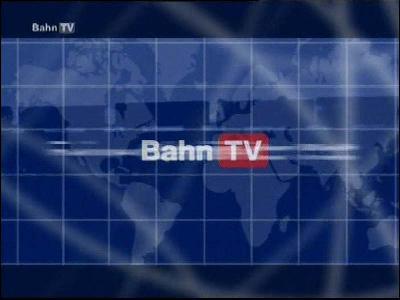 Fréquence Bahoriston tv تردد قناة