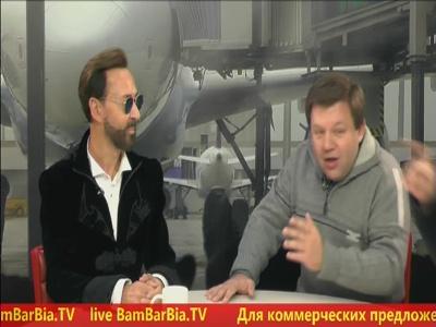Fréquence Baltijos televizija sur le satellite Astra 4A (4.8°E)