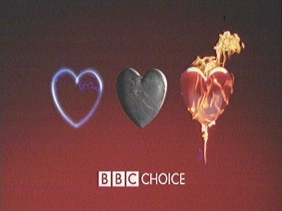 Fréquence BBC Choice Wales tv تردد قناة