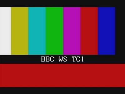 Fréquence BBC Parliament sur le satellite Intelsat 907 (27.5°W)