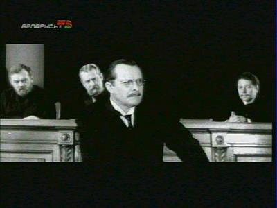 Fréquence Belarus TV sur le satellite Autres Satellites