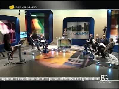 Fréquence Berivan TV tv تردد قناة