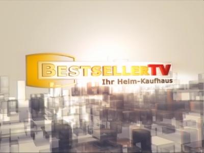 Fréquence BET +1 tv تردد قناة
