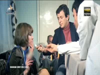 Fréquence Beyazit TV tv تردد قناة