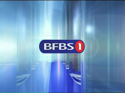 Fréquence BFBS 3 Kids tv تردد قناة
