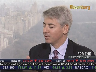 Fréquence Bloomberg TV Italia tv تردد قناة