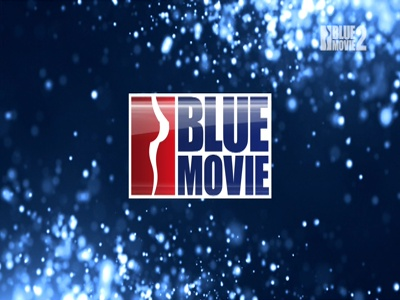 Fréquence Blue Movie Austria tv تردد قناة