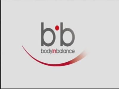 Fréquence Bohye TV sur le satellite Autres Satellites