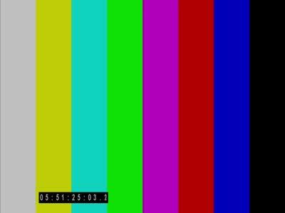 Fréquence Boxning sur le satellite Autres Satellites