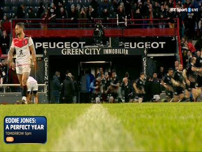 Fréquence BT Sport 2 HD sur le satellite Astra 2E (28.2°E)