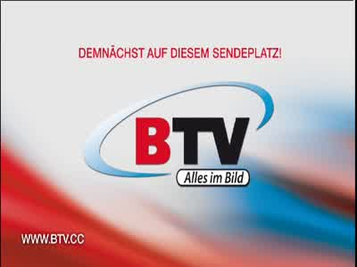 Fréquence BTV (Austria) tv تردد قناة