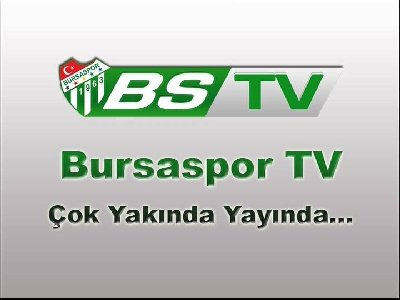 Fréquence Business TV tv تردد قناة