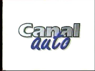 Fréquence Canal Campero tv تردد قناة