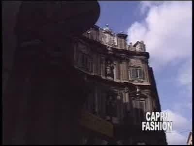 Capri Casinò