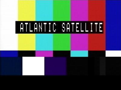Fréquence CBS Justice sur le satellite Astra 2F (28.2°E)