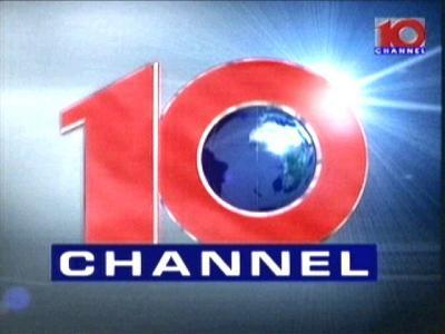 Fréquence Channel 100 sur le satellite Autres Satellites