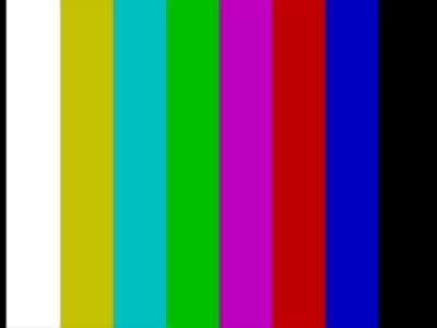 Fréquence Channel I sur le satellite Autres Satellites